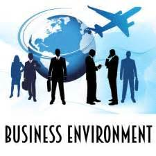 Environmental Protection & Sustainability - Province of